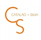 Logo do agente Catalão & Silva Lda. - AMI 13179