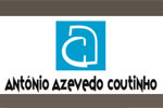 Logo do agente António Azevedo Coutinho - Services Consulting & Real-Estate Solutions - AMI 14978