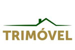 Logo do agente ALLTRIMOVEL, LDA  - AMI 16008