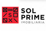 Logo do agente Sol Prime Real Estate - CALCULAUDAZ LDA - AMI 16285