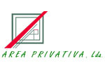 Logo do agente AREA PRIVATIVA - Soc. Mediação Imobiliaria Lda - AMI 2137