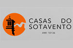 Logo do agente Casas do Sotavento - AROUND THE SUN - UNIP, LDA - 10136