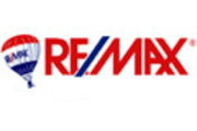 Logo do agente REMAX First Choice - PAULO PAZ - Med. Imob. Unip. Lda - AMI 10202