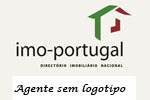 Logo do agente ANTONINO DOMINGUES MARTINS - AMI 11468