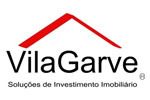 Logo do agente Vilagarve - Rui Domingos Neves Gago - AMI 11580