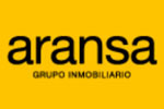 Logo do agente ARANSA II - REAL ESTATE, LDA - AMI 11662