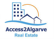 Logo do agente ACCESS2ALGARVE LDA - AMI 12134