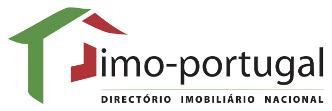 Logo Imo-Portugal