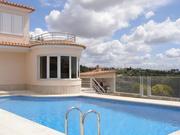 Ver a ficha completa da propriedade / Pedido de visita: Venda - Moradia - > T4