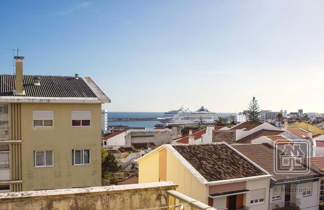 Apartamento T4  Portugal, Açores, Ilha de São Miguel, Ponta Delgada, São Pedro,