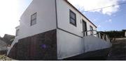 Ver a ficha completa da propriedade / Pedido de visita: Venda - Moradia - T2