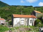 Ver a ficha completa da propriedade / Pedido de visita: Venda - Moradia - Não Definido