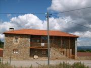 Ver a ficha completa da propriedade / Pedido de visita: Venda - Moradia - T0