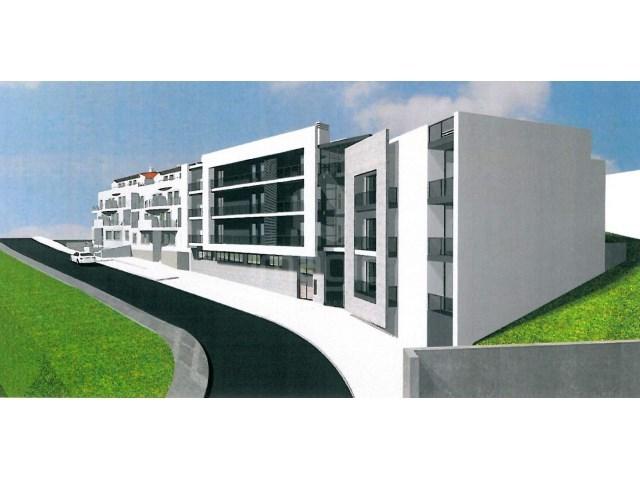 Apartamento T3 em Mafra