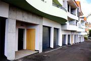 Ver a ficha completa da propriedade / Pedido de visita: Venda - Moradia - T3