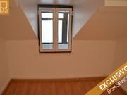 Ver a ficha completa da propriedade / Pedido de visita: Arrendamento - Apartamento - T2
