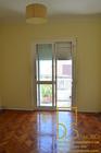 Ver a ficha completa da propriedade: Arrendamento - Apartamento - T1