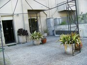 Ver a ficha completa da propriedade: Venda - Apartamento - T2