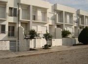 Ver a ficha completa da propriedade / Pedido de visita: Venda - Moradia - T4