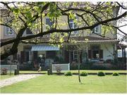 Ver a ficha completa da propriedade / Pedido de visita: Venda - Quinta - T0