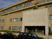 Ver a ficha completa da propriedade / Pedido de visita: Venda - Apartamento - T2