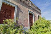 Ver a ficha completa da propriedade: Venda - Ruina - N�o Definido