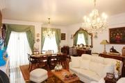 Ver a ficha completa da propriedade: Venda - Apartamento - T3