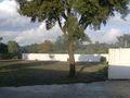 Ver a ficha completa da propriedade / Pedido de visita: Venda - Terreno Urbano - T3